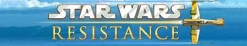 Star Wars Resistance S02E06 XviD-AFG