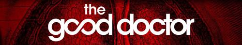 The Good Doctor S03E07 1080p WEB H264 METCON