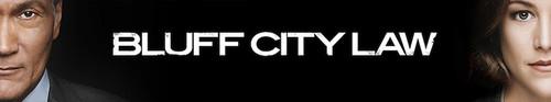 Bluff City Law S01E08 1080p WEB H264 METCON