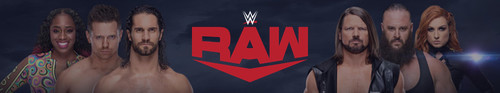 WWE Monday Night Raw 2019 11 11 720p HDTV x264-NWCHD