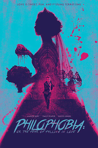 Philophobia Or The Fear Of Falling In Love 2019 1080p WEB-DL H264 AC3-EVO