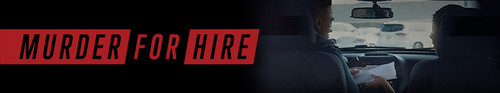 Murder for Hire S01E16 Wrong Side Of The Law WEB x264-LiGATE