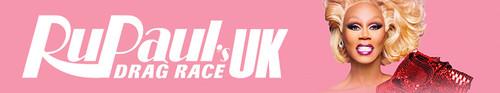 RuPauls Drag Race UK S01E06 WEB H264-GIMINI