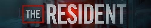 The Resident S03E06 720p WEB h264-TRUMP