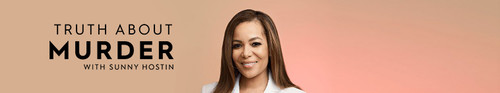 Truth About Murder with Sunny Hostin S01E03 Death Ride WEBRip x264 CAFFEiNE