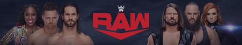 WWE Monday Night RAW 2019 11 11 WEB x264-LEViTATE