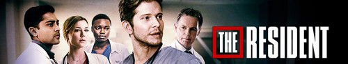 The Resident S03E06 XviD-AFG