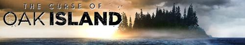 The Curse of Oak Island S07E02 XviD-AFG