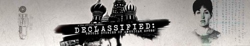 Declassified Untold Stories of American Spies S03E07 The Merchant of Death Viktor Bout HDTV x264 ...