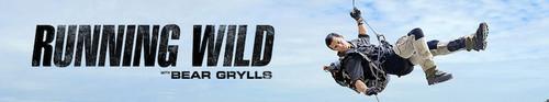 Running Wild with Bear Grylls S05E02 HDTV x264-CROOKS