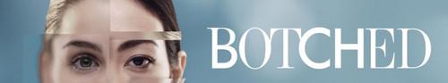 Botched S06E02 I Love New Boobs 720p AMZN WEB DL DDP5 1 H 264 NTb