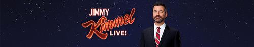 Jimmy Kimmel 2019 11 12 Patrick Stewart 720p WEB x264-XLF