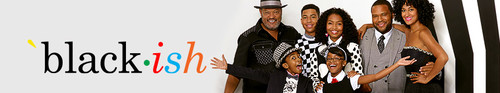 Blackish S06E07 HDTV x264-SVA