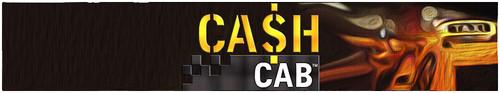Cash Cab S14E19 480p x264-mSD