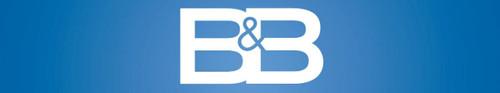 The Bold and The Beautiful S33E42 WEB x264-LiGATE