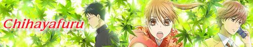 Chihayafuru S3 - 06 (1080p)-HorribleSubs