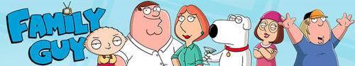 Family Guy S18E06 Peter & Lois Wedding 1080p HULU WEB-DL DD+5 1 H 264-CtrlHD