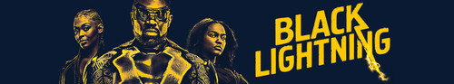 Black Lightning S03E05 The Book of Occupation Chapter Five Requiem for Tavon 1080p WEB-DL DD5 1 H...