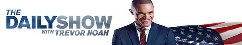 The Daily Show 2019 11 12 Noah Baumbach WEB x264-TBS