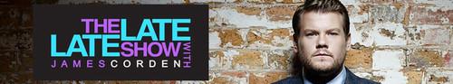 James Corden 2019 11 12 Laurie Metcalf 720p WEB x264-XLF