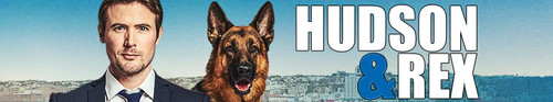 Hudson and Rex S02E08 XviD-AFG