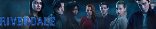 Riverdale US S04E06 720p HDTV x265 MiNX