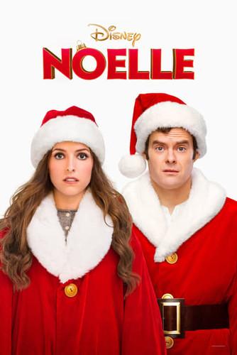 Noelle 2019 1080p HDRip X264-EVO