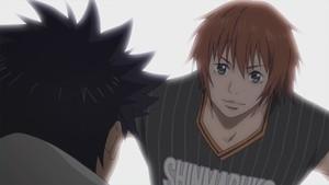 Ahiru no Sora - 07 (1080p)-HorribleSubs