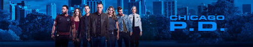 Chicago PD S07E08 HDTV x264 SVA