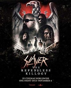 Slayer The Repentless Killogy 2019 1080p BluRay x264-HANDJOB
