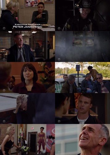 Chicago Fire S08E08 XviD AFG