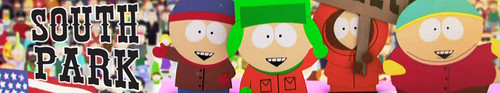South Park S23E07 720p HDTV x265-MiNX