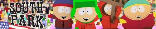 South Park S23E07 720p HDTV x264-AVS
