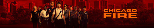 Chicago Fire S08E08 Seeing Is Believing 720p AMZN WEB DL DDP5 1 H 264 KiNGS