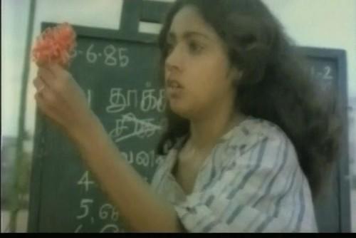 Adarshavantudu 2010 Telugu HDRip AVC AAC-MRelease