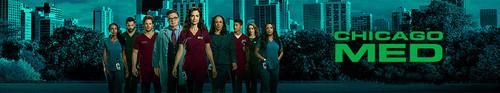 Chicago Med S05E08 1080p WEB H264-METCON