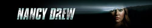 Nancy Drew 2019 S01E06 1080p WEB H264 METCON