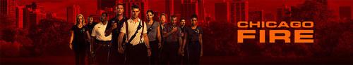 Chicago Fire S08E08 1080p WEB H264-METCON