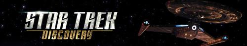 Star Trek Discovery S00E08 Short Treks Ask Not 720p AMZN WEB DL DD+5 1 H 264 AJP69