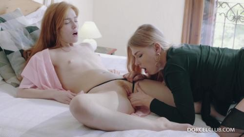 [DorcelClub] Jia Lissa And Lucy Heart Jia 4 You (2019/1.24 GB/1080p)