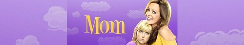 Mom S07E07 XviD-AFG