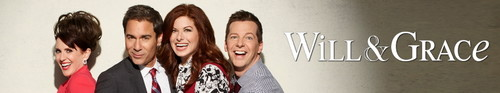 Will and Grace S11E04 HDTV x264-SVA