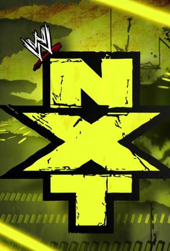 WWE NXT UK 2019 11 14 720p Hi WEB h264 HEEL