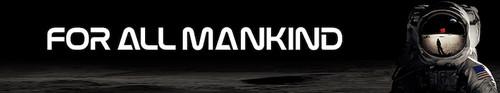 For All Mankind S01E05 1080p WEB H264 METCON