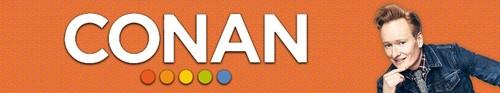 Conan 2019 11 14 Zach Woods 720p WEB x264 XLF