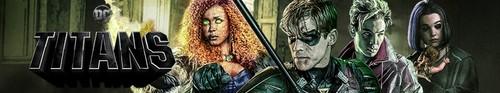Titans 2018 S02E11 WEB x264-PHOENiX