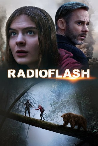 Radioflash 2019 HDRip XviD AC3-EVO