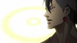 Shokugeki no Souma   Shin no Sara   06 (720p)(Multiple Subtitle) Erai raws