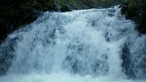 Gold Rush White Water S03E02 WEBRip x264-TBS
