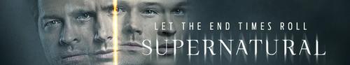 Supernatural S15E05 WEB H264 TBS
